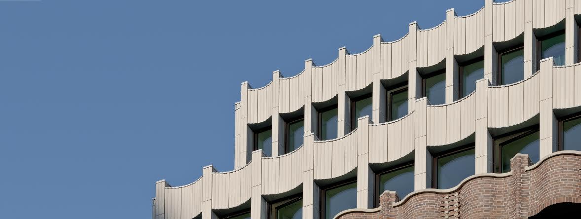 Ein Krönchen Für Die Bremer Landesbank